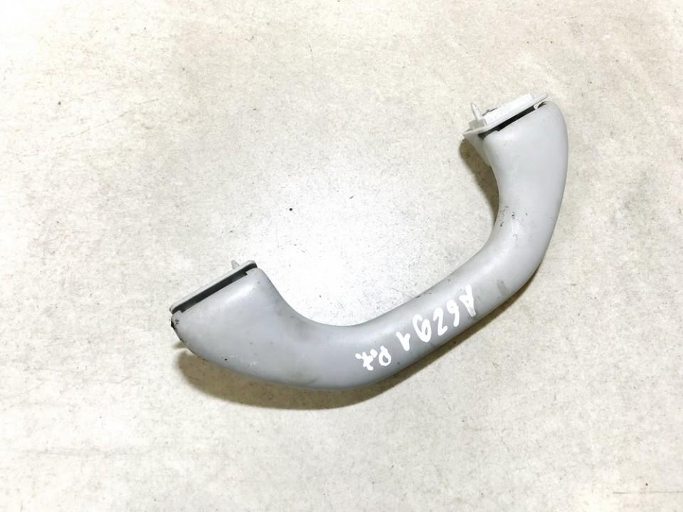 Vidine lubu rankenele P.K. Volkswagen Golf 2001    1.9 used