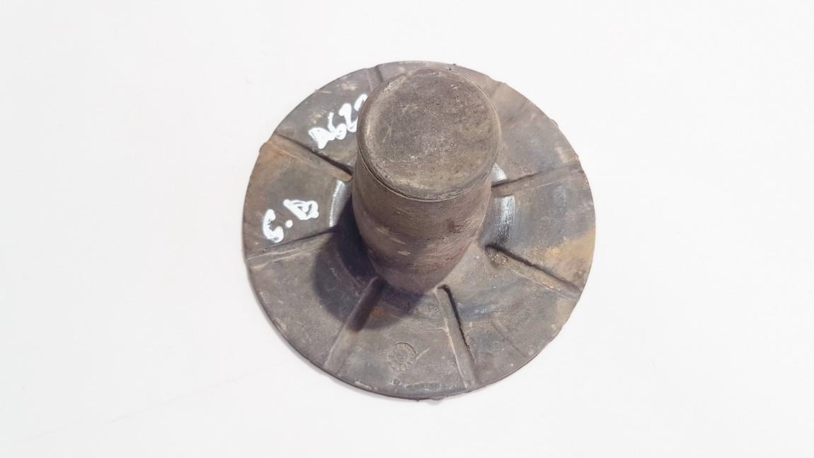 Atrama spyruokles Opel Zafira 2004    2.2 90538498