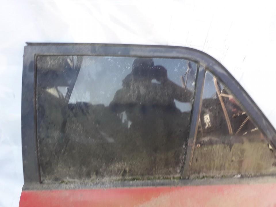 Durys G.K. Mazda 323 1993    1.3 USED