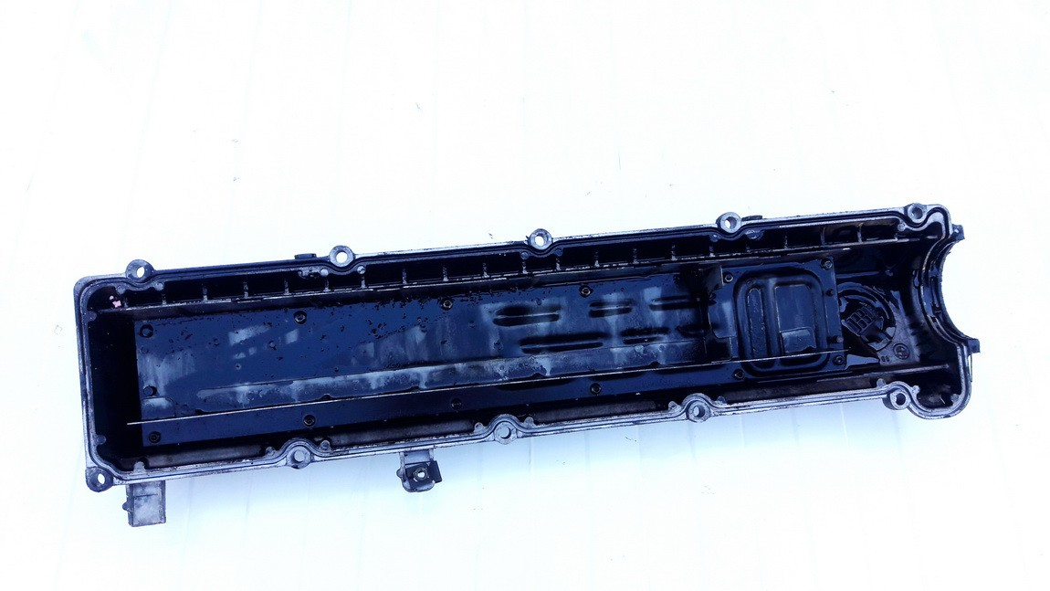 Voztuvu dangtelis Opel Omega 1996    2.5 used