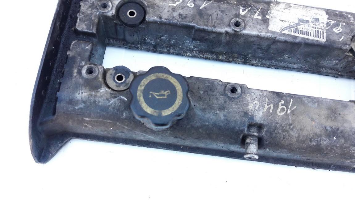 Voztuvu dangtelis Ford Fiesta 1998    1.2 6m293