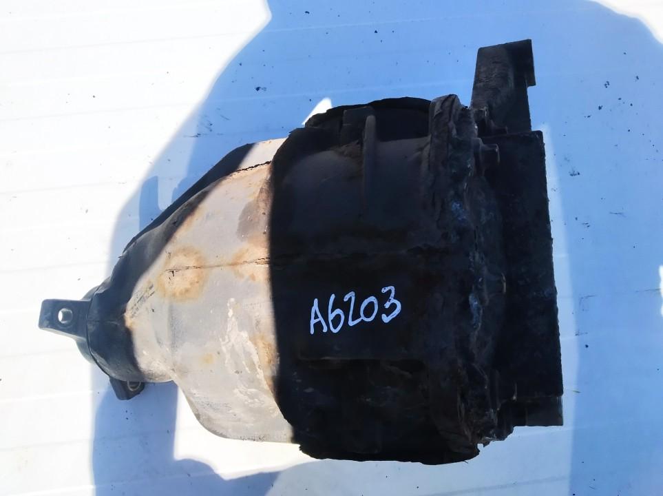 Reduktorius G. Chrysler 300C 2006    3.0 used