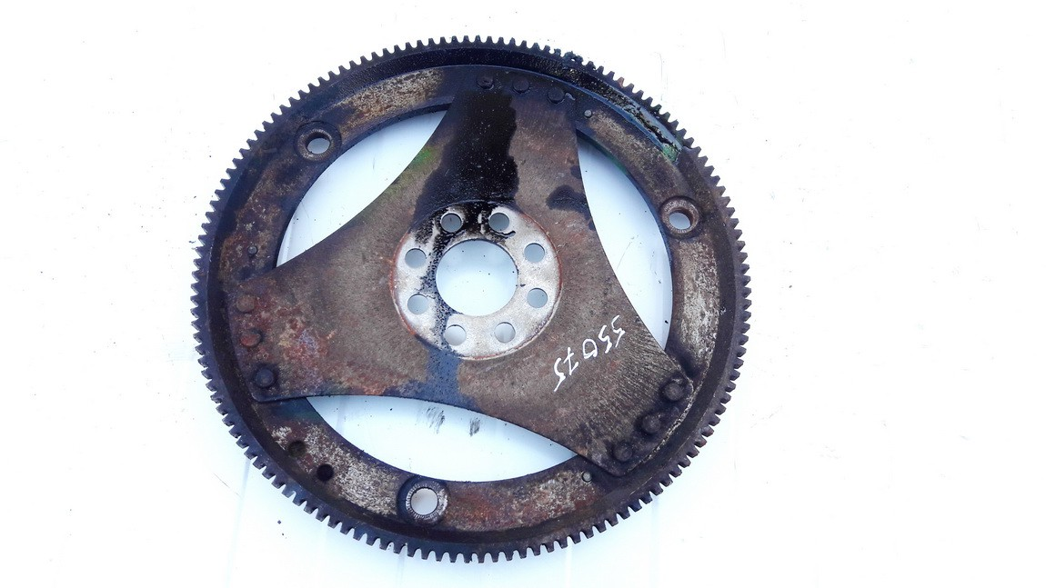 Smagratis Audi A6 1999    2.8 used