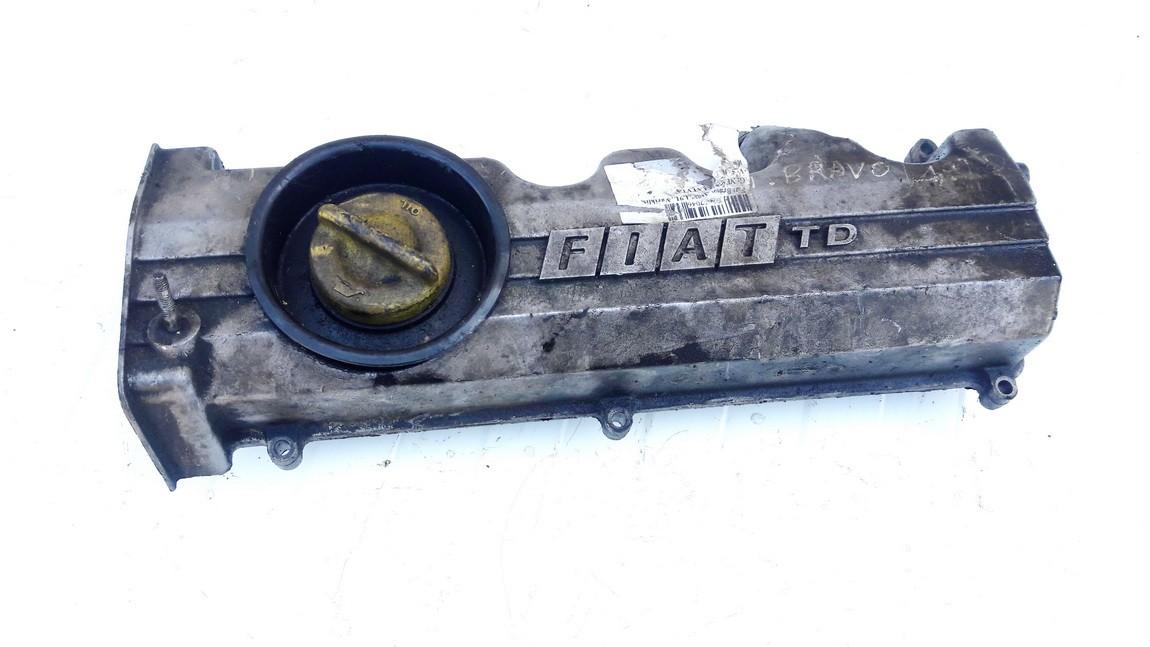 Voztuvu dangtelis Fiat Bravo 1998    1.9 46437237