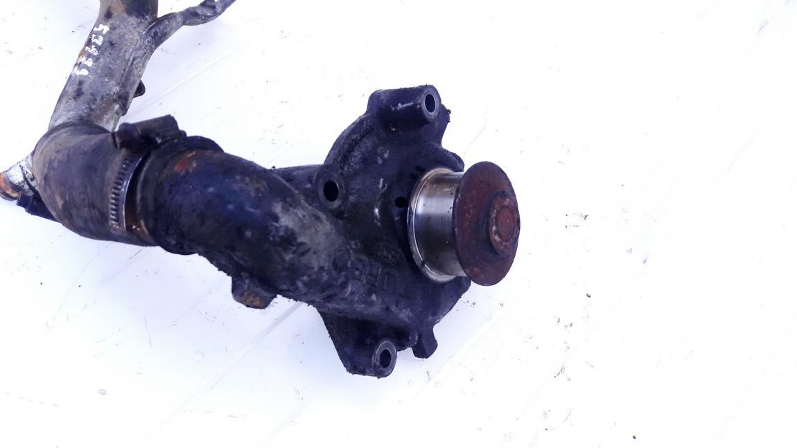 Vandens pompa (siurblys) Ford Escort 1997    1.8 used