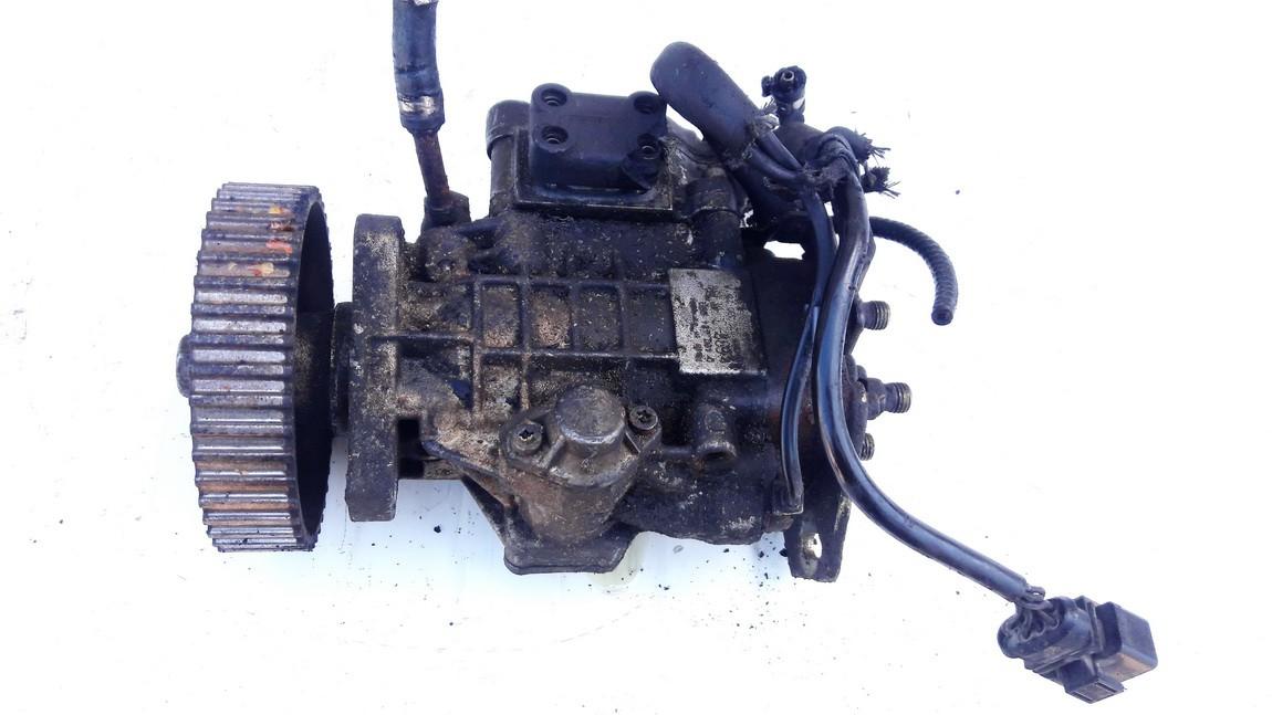 Kuro siurblys Volkswagen Passat 1994    1.9 0460404909
