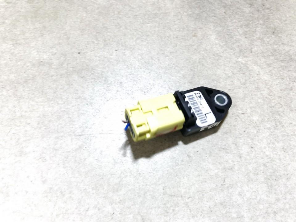 Srs Airbag daviklis Toyota Avensis 2006    1.6 8983405010