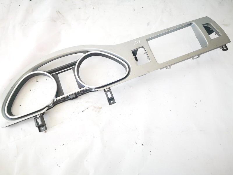 Spidometro gaubtelis 4l1857115g used Audi Q7 2007 3.0