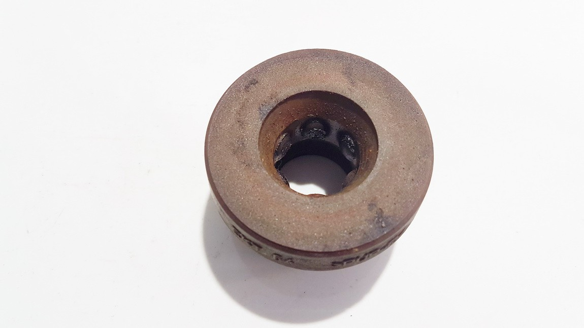 Amortizatoriaus atmusejas (Dempferis amortizatoriaus) Opel Zafira 2008    1.9 13189414