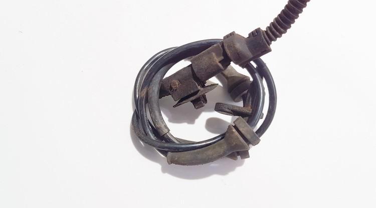 ABS daviklis G.D. Fiat 500 2011    0.0 51787099
