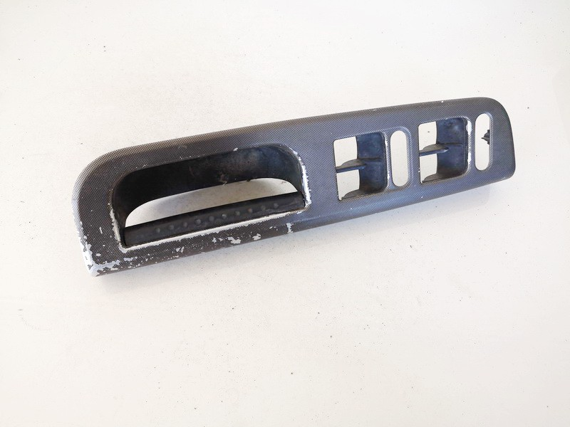 Stiklo valdymo mygtuku apdaila Volkswagen Passat 1997    1.6 3b1867171c