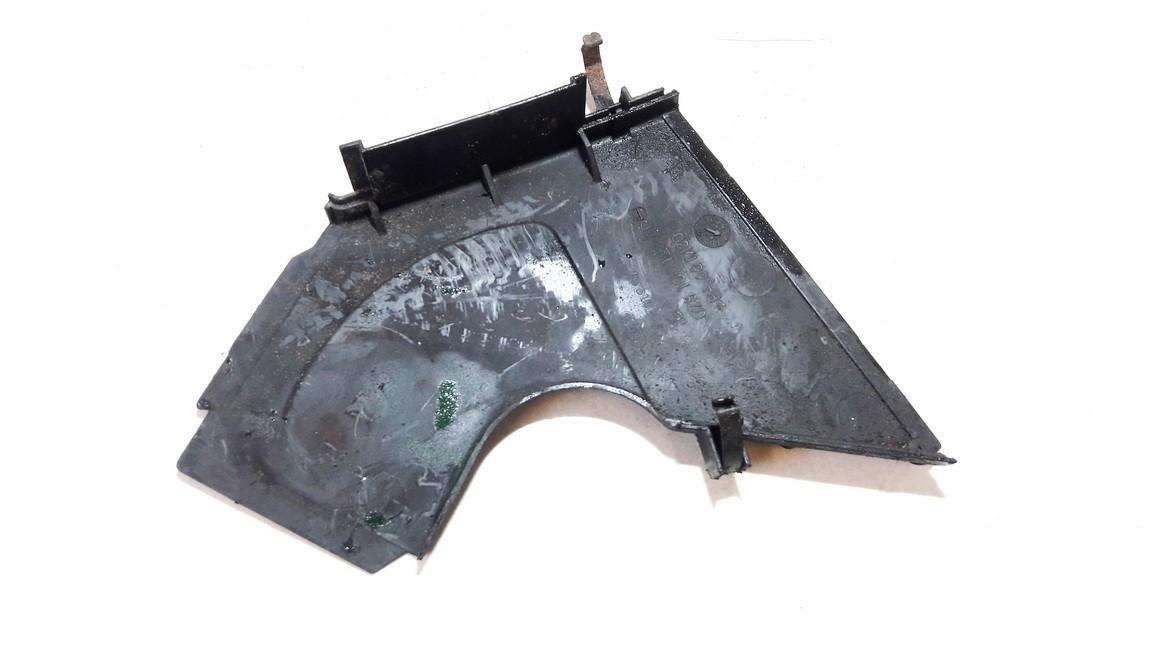 Paskirstymo dirzo apsauga - grandines apsauga (dangtelis) Audi A6 1999    2.8 078109123ad