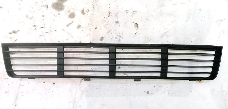 Bamperio groteles vidurines Volkswagen Sharan 2001    1.9 7M3854687