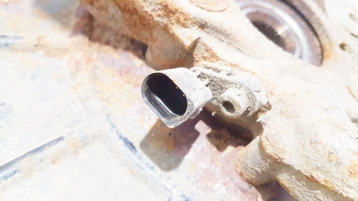 ABS daviklis P.K. Seat Altea 2004    2.0 7h0927803
