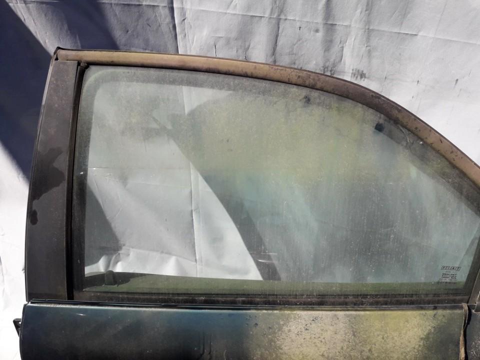 Durys G.K. Fiat Brava 1996    1.6 MELSVA