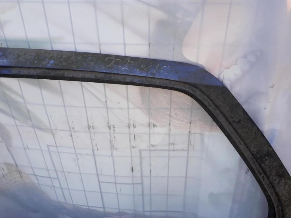 Durys G.K. Renault Scenic 1998    1.6 MELSVOS