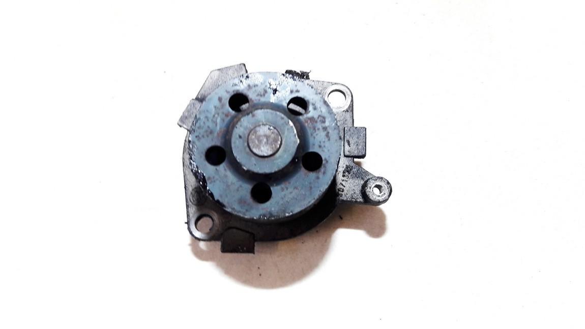 Vandens pompa (siurblys) Alfa-Romeo 156 1999    2.0 301372