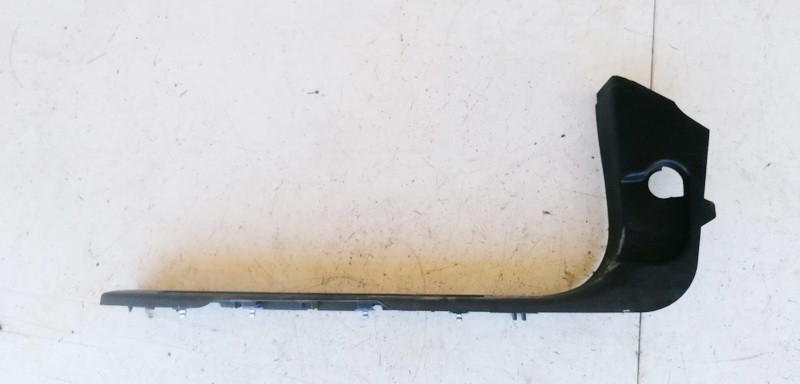 Land-Rover  Discovery Sport Interior door step trim right front