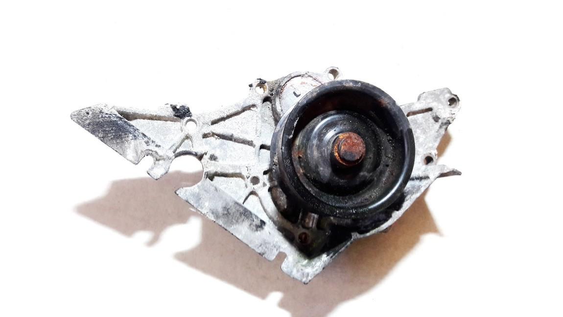 Vandens pompa (siurblys) Audi A6 1999    2.8 used