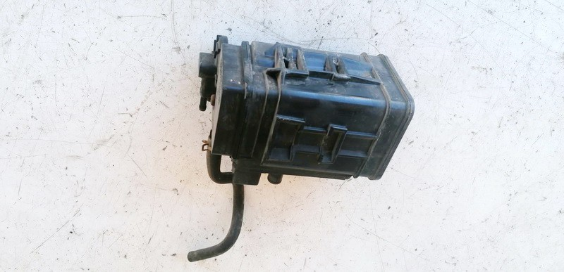 Anglies filtras (garu surinkimo) Honda Jazz 2005    1.4 USED