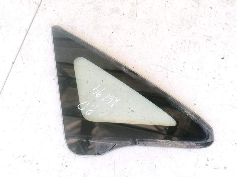 Fortke P.D. Honda Jazz 2005    1.4 USED