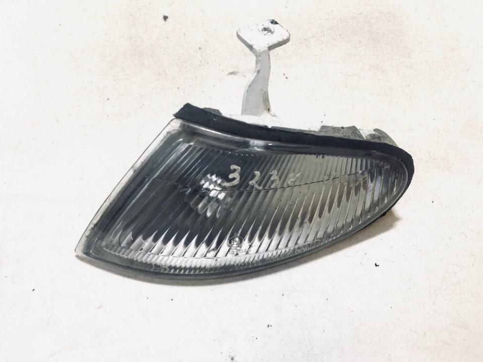 Posukis P.K. Mazda 323 1995    0.0 171143