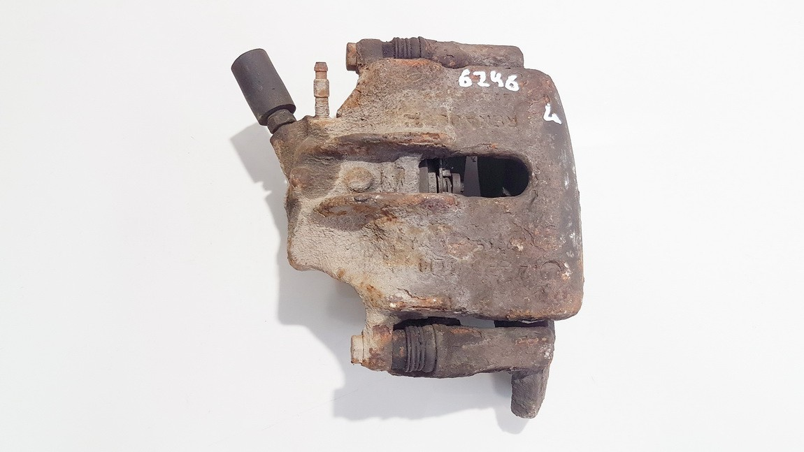 Stabdziu suportas P.K. Renault Laguna 1997    1.8 used