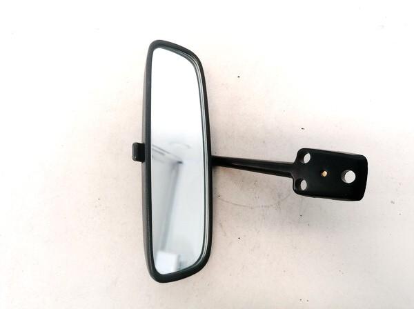 Honda  Jazz Interior Rear View Mirrors
