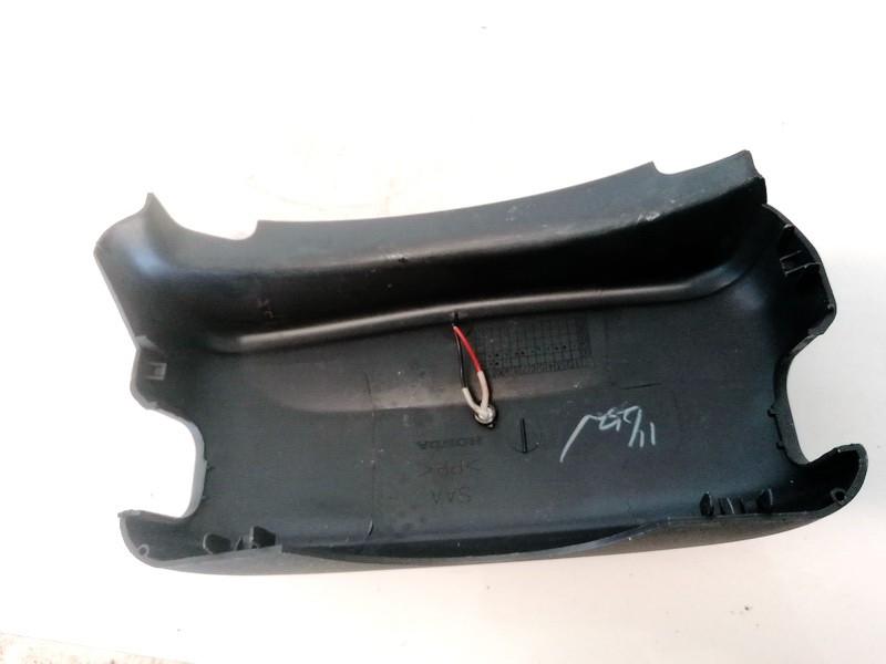 Vairolazdes virsutine apdaila Honda Jazz 2005    1.4 USED