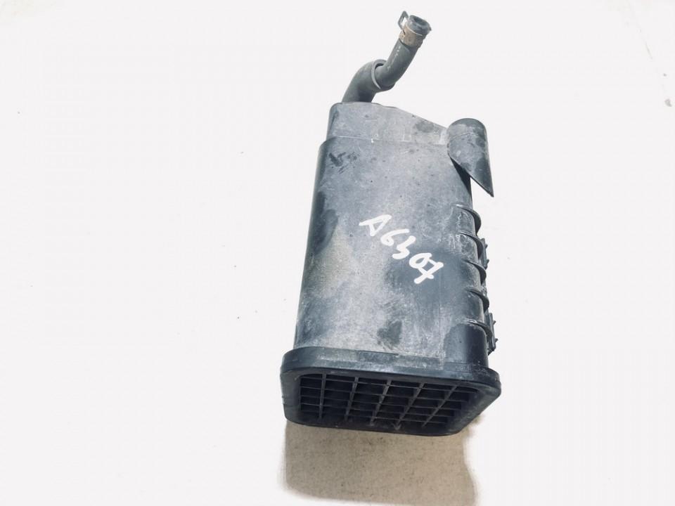 Anglies filtras (garu surinkimo) Toyota Avensis 2006    1.6 7770405031