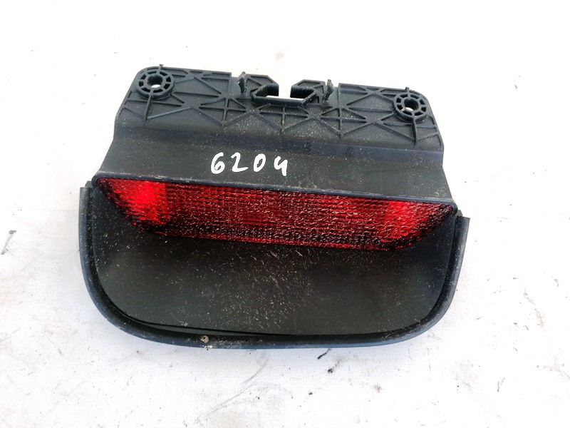 Papildomas stop zibintas Honda CR-V 2008    2.2 P6939