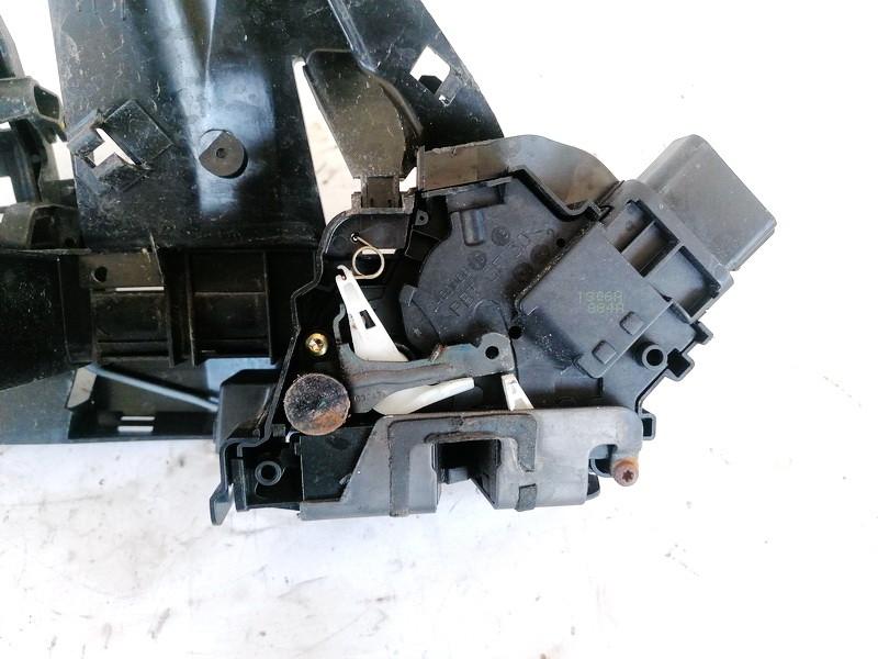 Duru spyna P.K. Ford Focus 2006    1.6 3M5AR21813ER