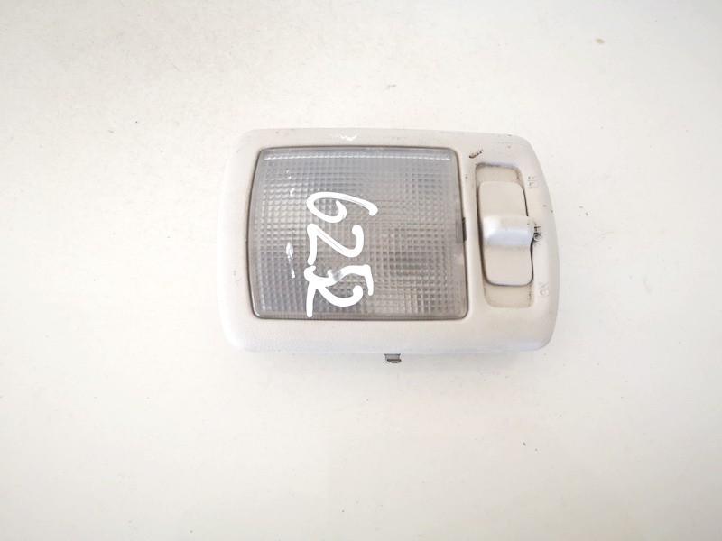 Salono apsvietimo jungiklis G. Hyundai Getz 2004    1.3 928002d0