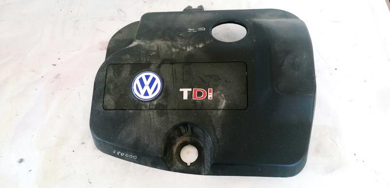 Variklio dekoratyvine apsauga Volkswagen Sharan 2001    1.9 7M3103925B