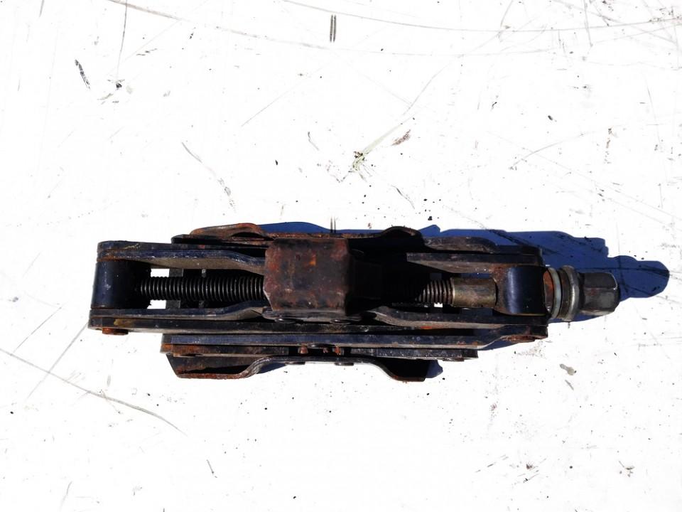 Domkratas Opel Meriva 2004    1.6 used