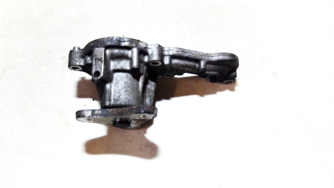 Vandens pompa (siurblys) Honda Jazz 2006    1.2 USED