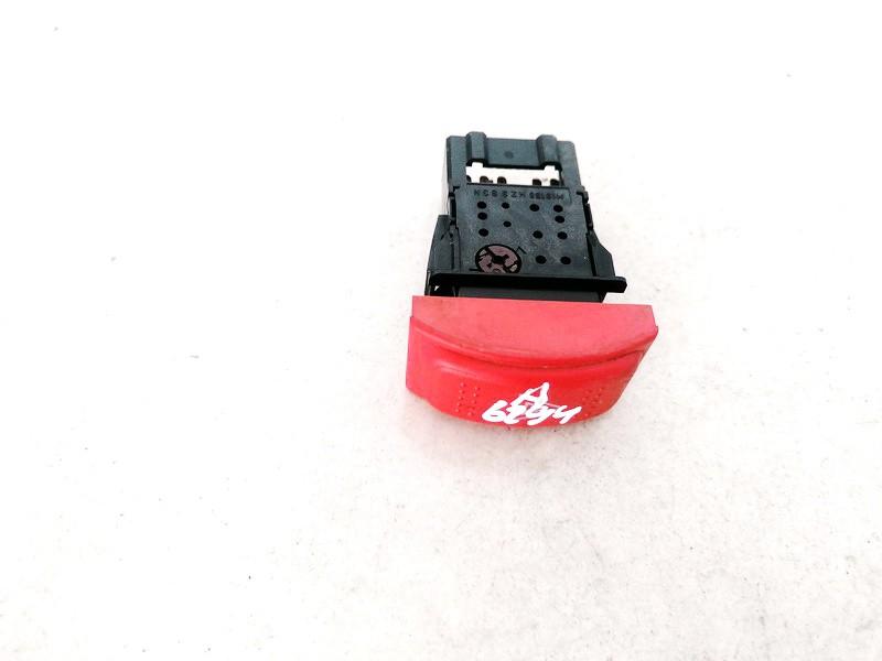 Avarinio jungiklis Honda Jazz 2005    1.4 M19620