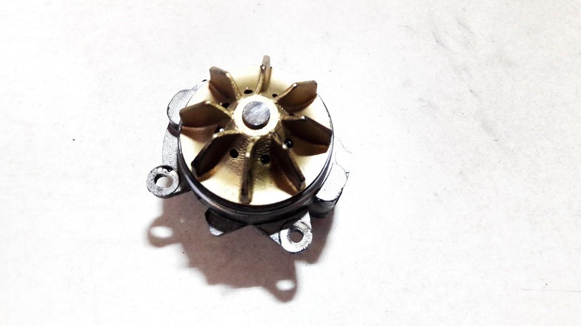 Vandens pompa (siurblys) Renault Laguna 2002    2.2 USED