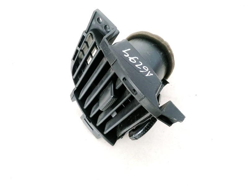 Salono oro groteles K. Honda Jazz 2005    1.4 USED