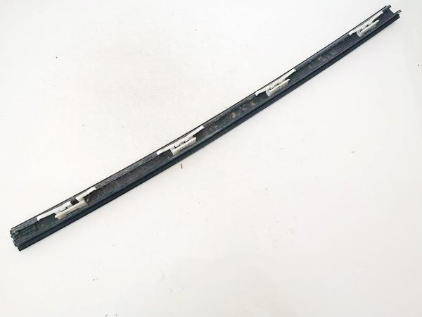 Stogo juosta P.K. Mitsubishi Carisma 2003    1.9 used