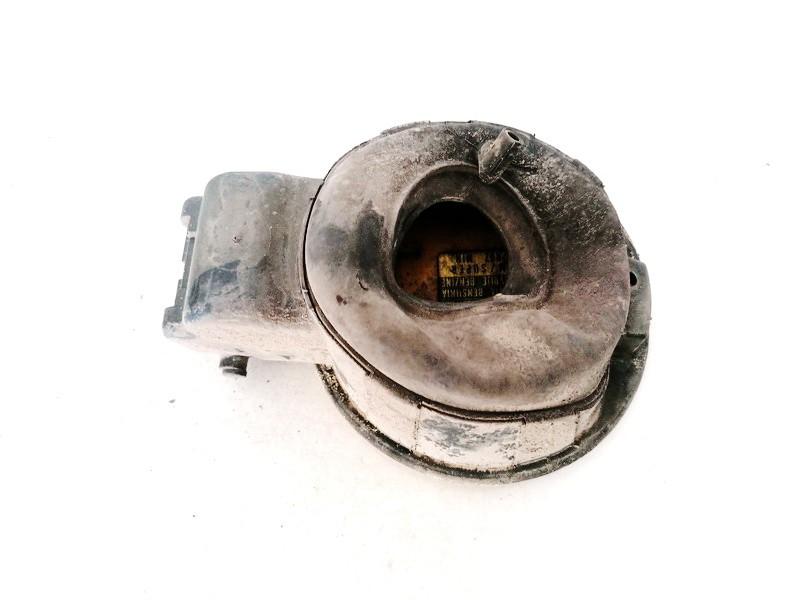 Fuel door Gas cover Tank cap (FUEL FILLER FLAP) Honda Jazz 2005    1.4 USED