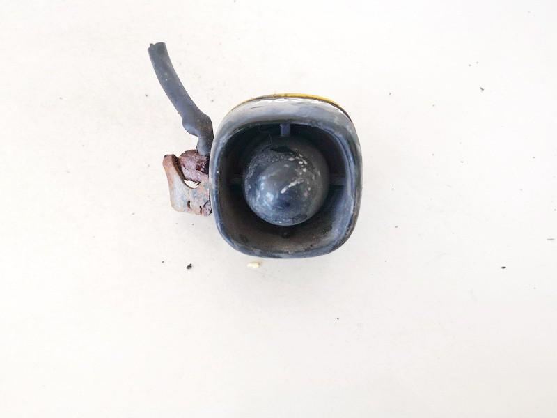 Alarm Siren Module (Alarm System-Horn ) Honda Jazz 2005    1.4 10r020999