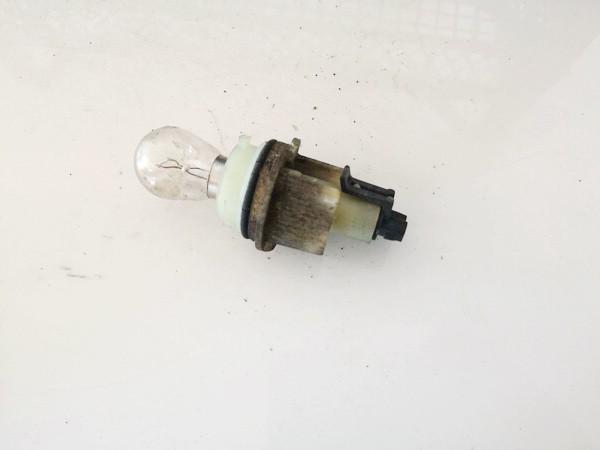 Front Indicator Bulb Holder Mitsubishi Carisma 2003    1.9 used