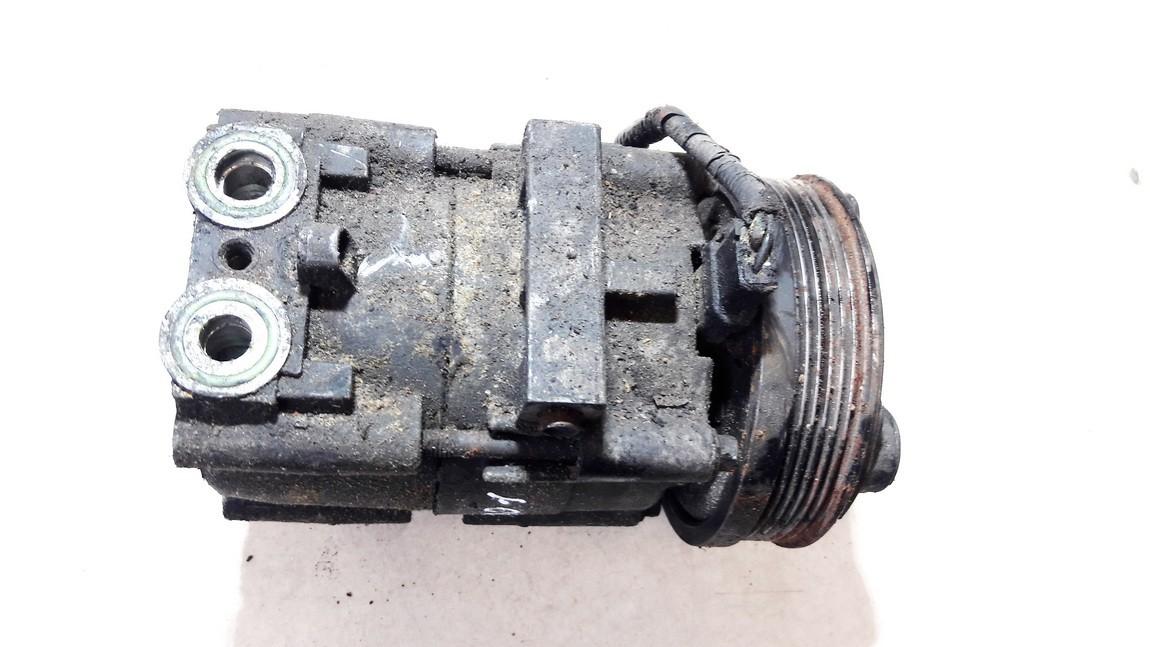 AC AIR Compressor Pump Ford Mondeo 2001    2.0