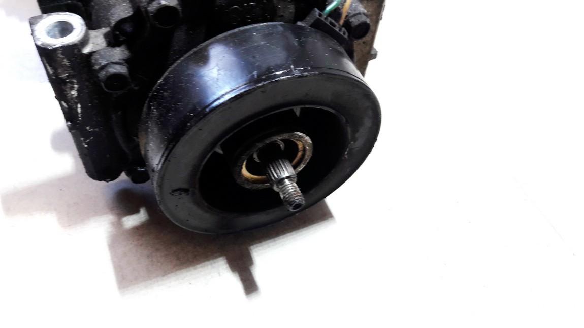 AC AIR Compressor Pump Citroen Xsara 2001    1.6 9646273880