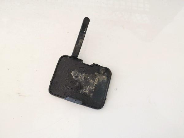 Traukimo kilpos dangtelis (kablio uzdengimas) G. Renault Laguna 2002    0.0 g000014808