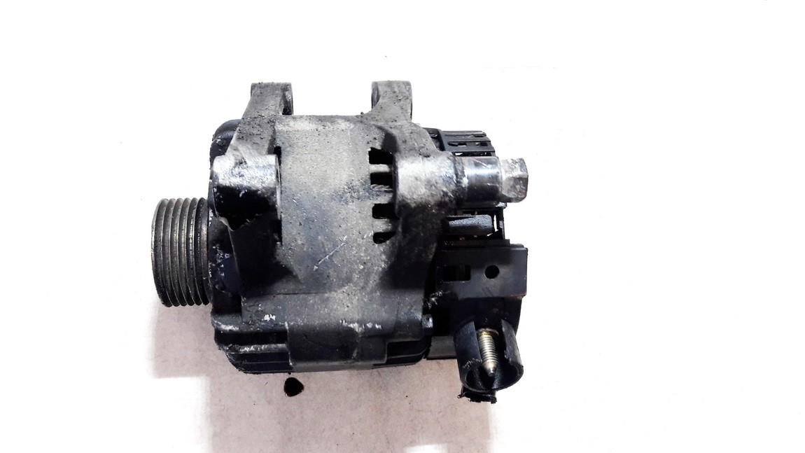 Alternator Citroen Xsara 2001    1.6 9641398680