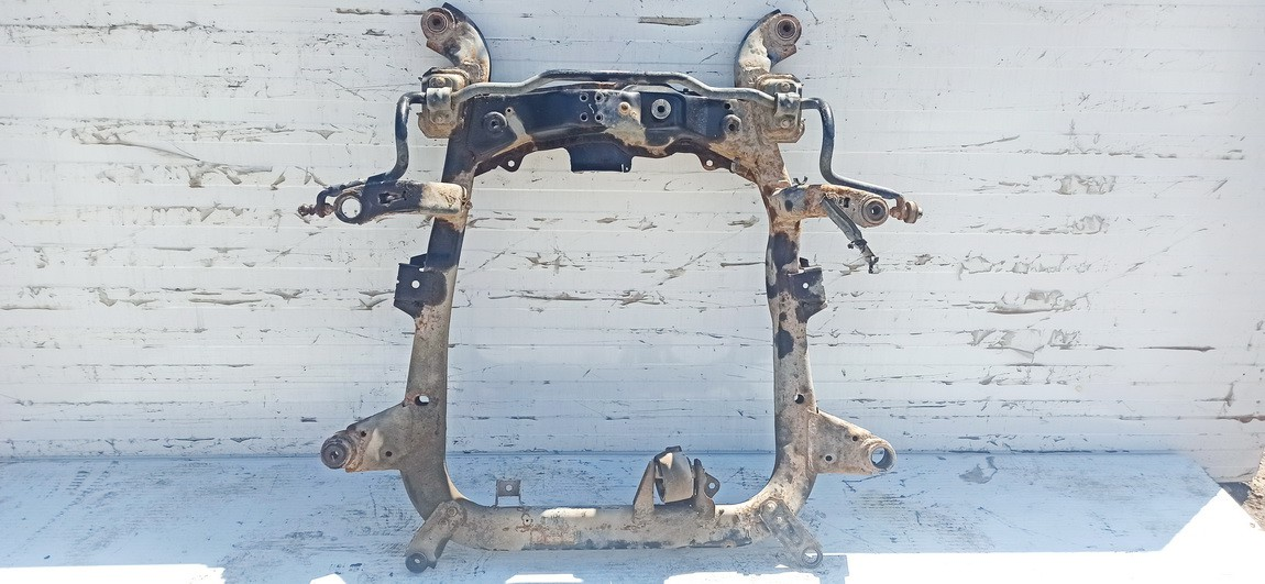 Front subframe Opel Astra 2008    1.4 used