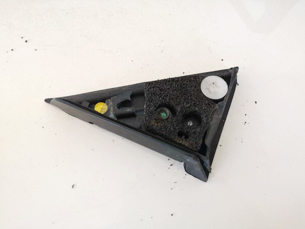 Other car part Citroen C5 2008    2.0 used