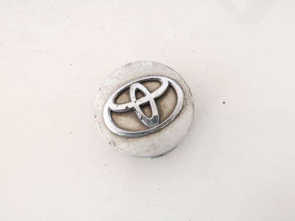 Centrinio rato dangtelis Toyota Auris 2007    0.0 4260302201